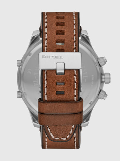 Diesel - DZ7424, Light Brown - Timeframes - Image 2