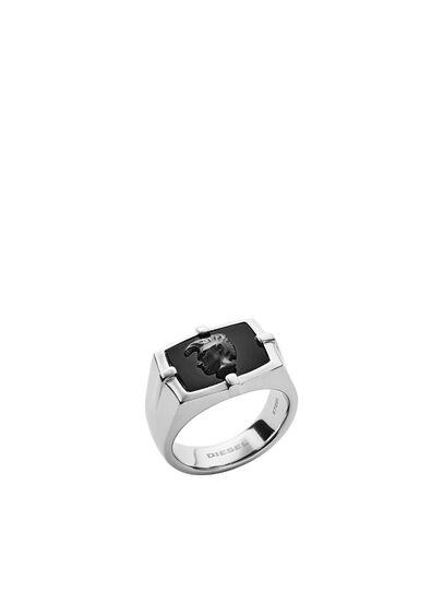 Diesel - DX1175,  - Rings - Image 1