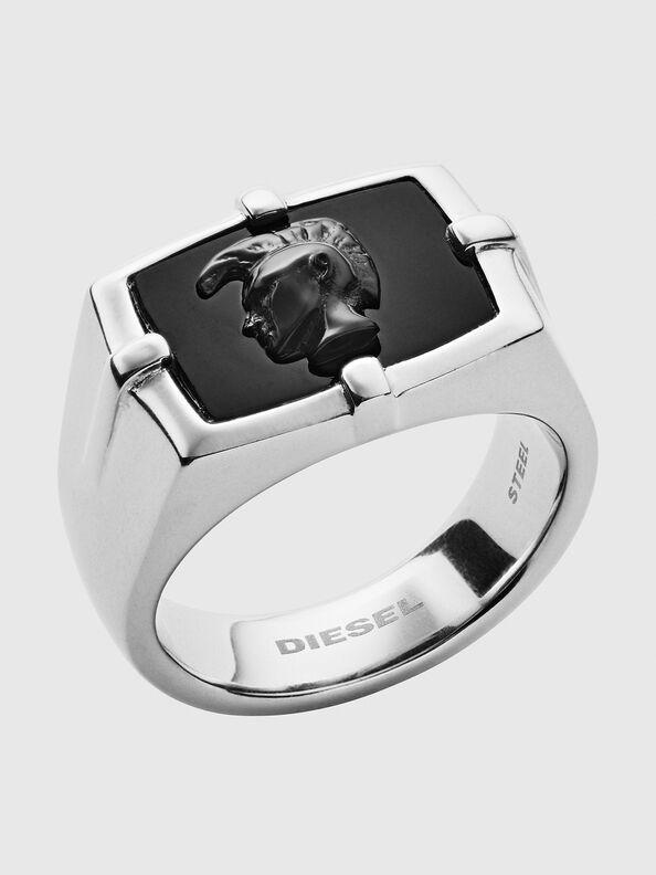 DX1175,  - Rings