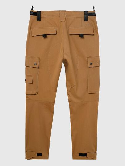 Diesel - P-FREDDY,  - Pants - Image 2