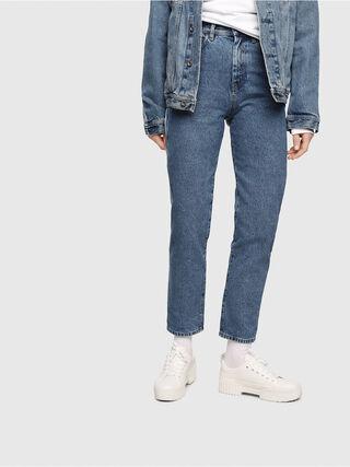 D-Eiselle 0077V,  - Jeans