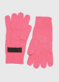 NALLI, Pink