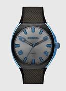 DZ1885, Black/Blue - Timeframes