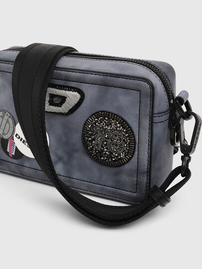 Diesel - ROSA',  - Crossbody Bags - Image 6