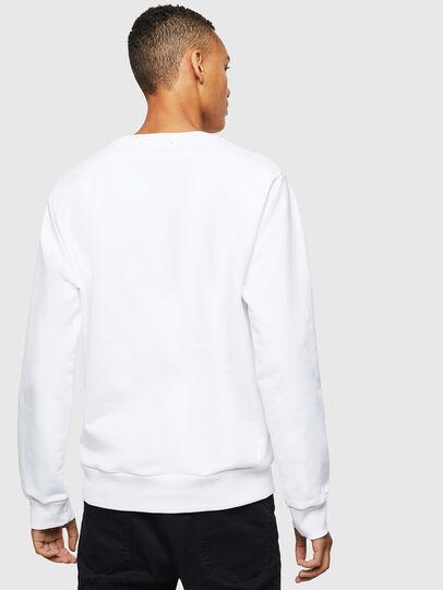 Diesel - S-CORY,  - Sweaters - Image 2
