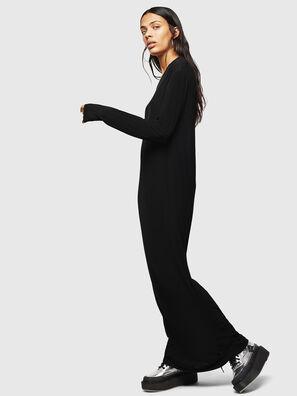 D-RIBONET,  - Dresses