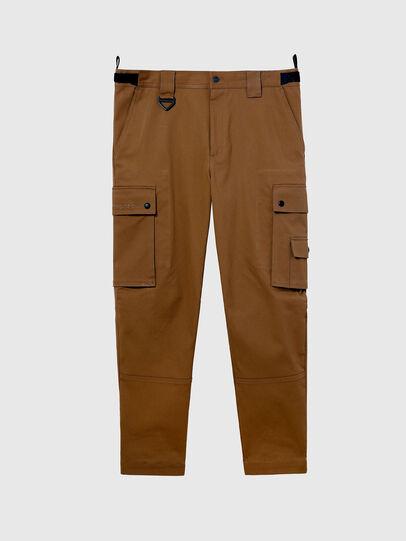 Diesel - P-FREDDY,  - Pants - Image 1
