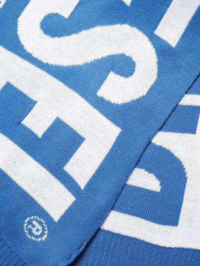 Diesel - RGUBO, Blue - Other Accessories - Image 3