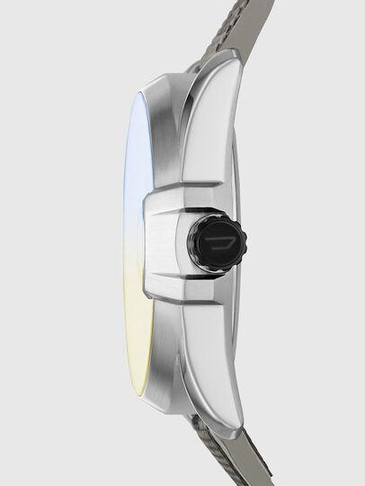 Diesel - DZ1902, Grey - Timeframes - Image 2