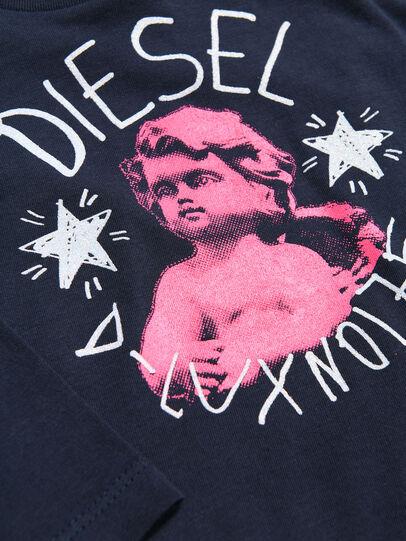 Diesel - TAIZAB,  - T-shirts and Tops - Image 3