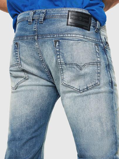 Diesel - Safado C81AP,  - Jeans - Image 4