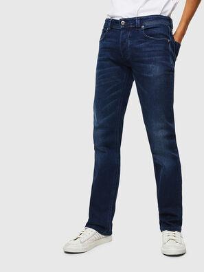 Larkee C870F,  - Jeans