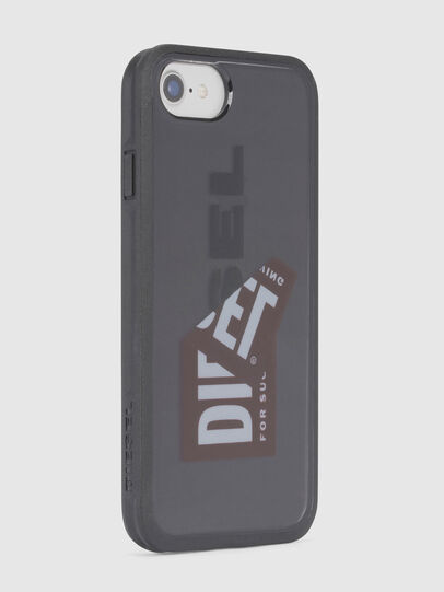 Diesel - STICKER IPHONE 8 PLUS/7 PLUS/6s PLUS/6 PLUS CASE,  - Cases - Image 6