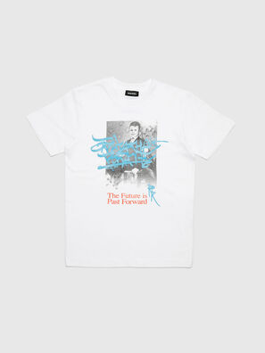 TJUSTYC,  - T-shirts and Tops