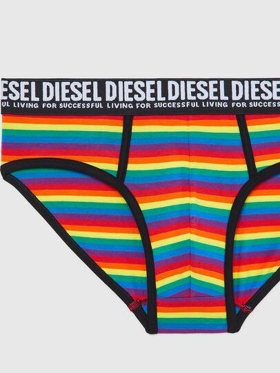 Diesel - UMBR-ANDRETHREEPACK-,  - Briefs - Image 4