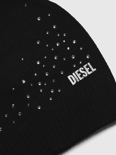 Diesel - FRINI, Black - Other Accessories - Image 3