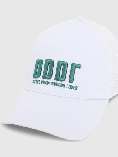 Diesel - C-DDDR,  - Caps - Image 3