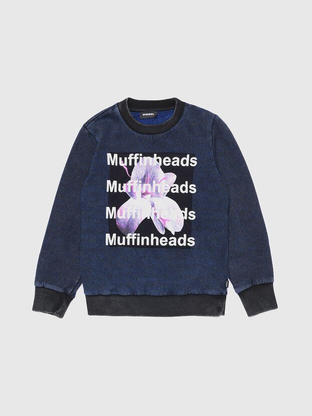 STEXAN,  - Sweaters