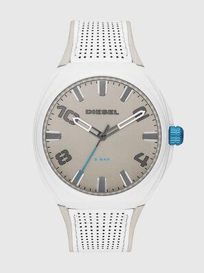 DZ1884,  - Timeframes
