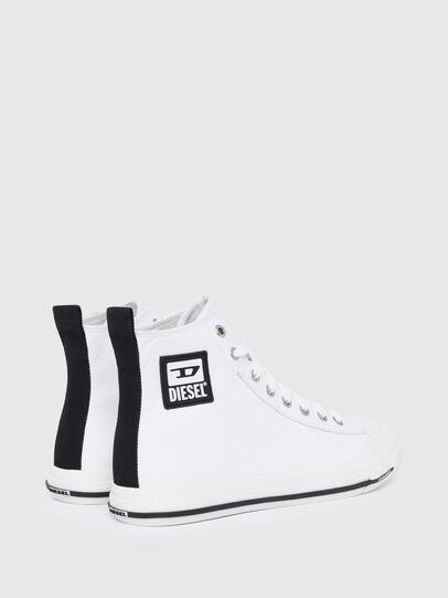 Diesel - S-ASTICO MID CUT W,  - Sneakers - Image 3