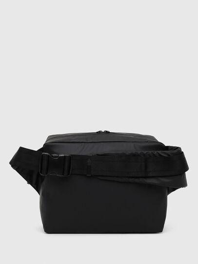 Diesel - F-BOLD CROSS II,  - Travel Bags - Image 2