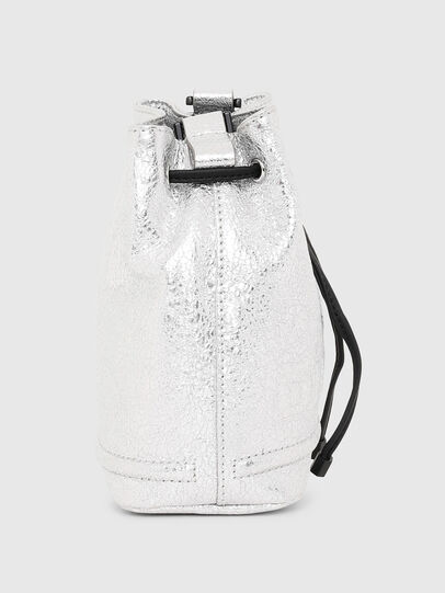 Diesel - BUCKETTINO,  - Crossbody Bags - Image 3