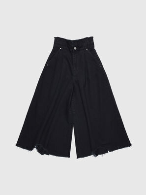 PIGNOT,  - Pants