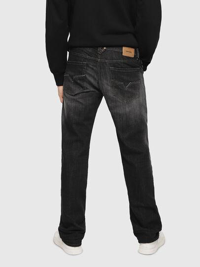 Diesel - Larkee 087AM,  - Jeans - Image 2
