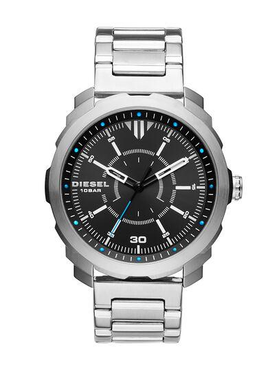 Diesel - DZ1786,  - Timeframes - Image 1