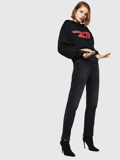 Diesel - F-DINIE-B,  - Sweaters - Image 4