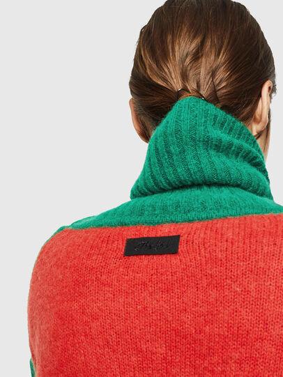 Diesel - M-PERSIA,  - Knitwear - Image 6