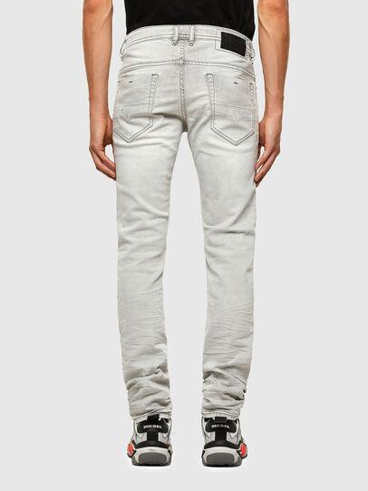 Diesel - Thommer 069RP,  - Jeans - Image 2