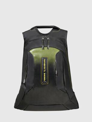 KA2*69002 - PARADIVE, Black/Yellow - Backpacks