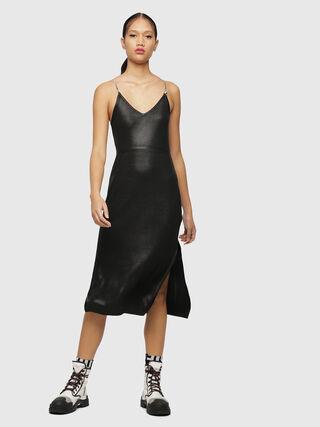 M-FOIL,  - Dresses