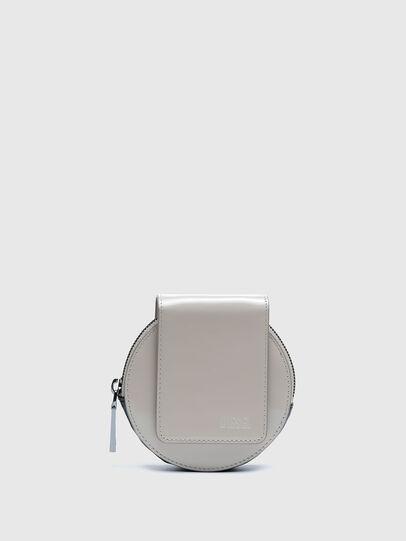 Diesel - ALYSYA II, White - Small Wallets - Image 1