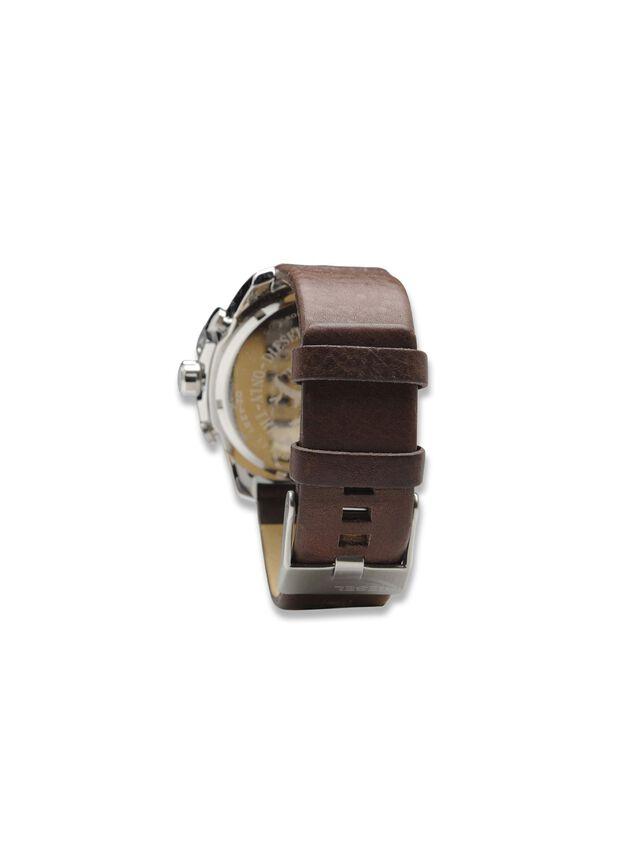 Diesel - DZ4281, Brown - Timeframes - Image 3