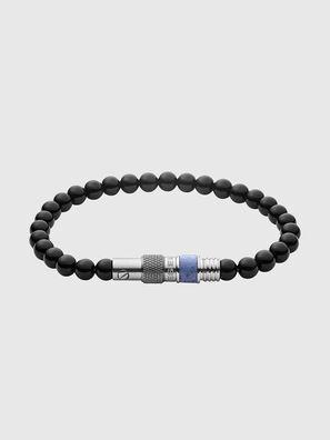 DX1219, Black - Bracelets