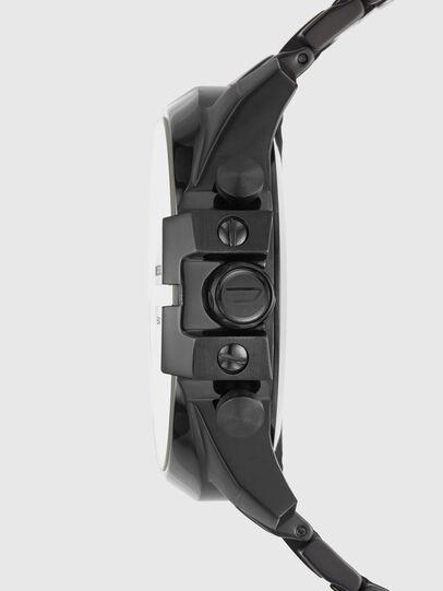 Diesel - DT1011,  - Smartwatches - Image 4