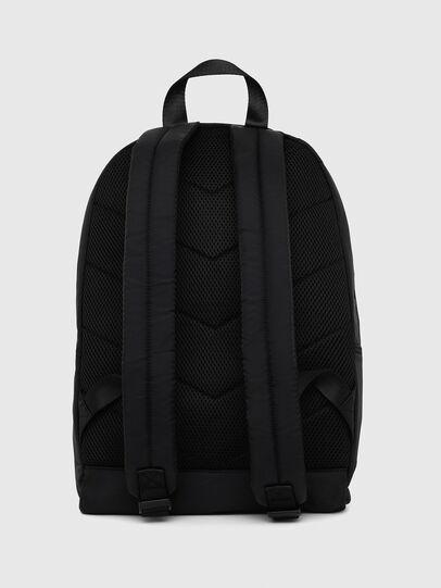 Diesel - MIRANO, Black - Backpacks - Image 2