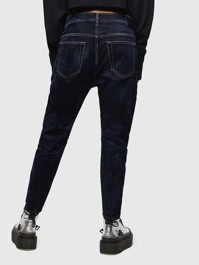 Diesel - Fayza 0091U,  - Jeans - Image 2