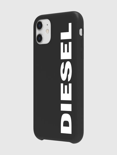 Diesel - DIPH-029-STBW, Black/White - Cases - Image 6
