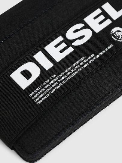 Diesel - ORGANIESEL,  - Small Wallets - Image 4
