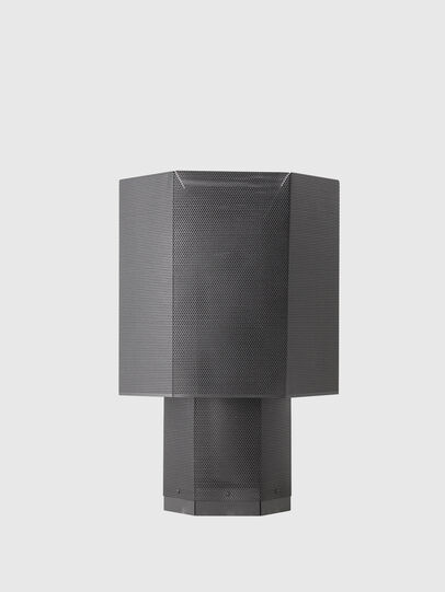 Diesel - HEXX TAVOLO,  - Table Lighting - Image 1
