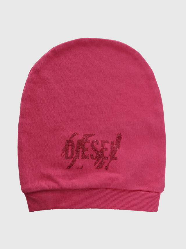 Diesel - FLIBY, Pink - Other Accessories - Image 1