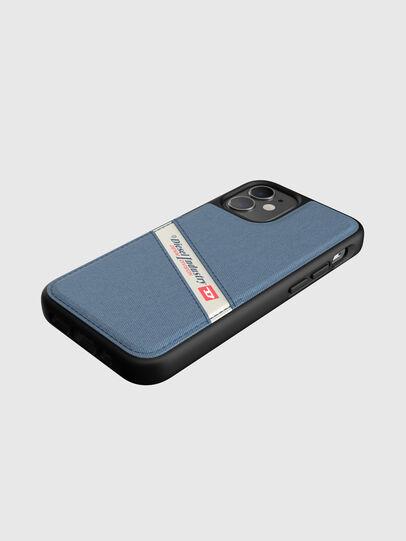 Diesel - 42545, Blue - Cases - Image 4