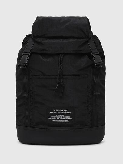 Diesel - F-SUSE BACKPCK,  - Backpacks - Image 1