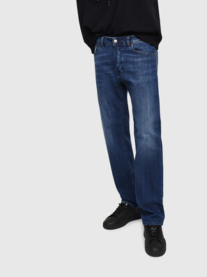Waykee 082AZ,  - Jeans