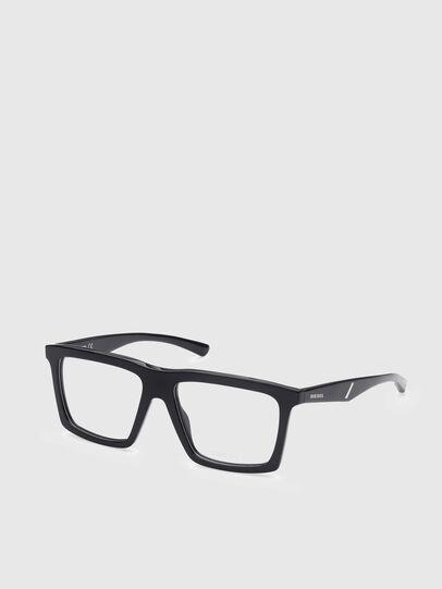 Diesel - DL5399,  - Eyeglasses - Image 2