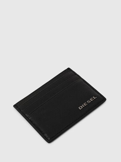 Diesel - JOHNAS II, Black - Card cases - Image 3
