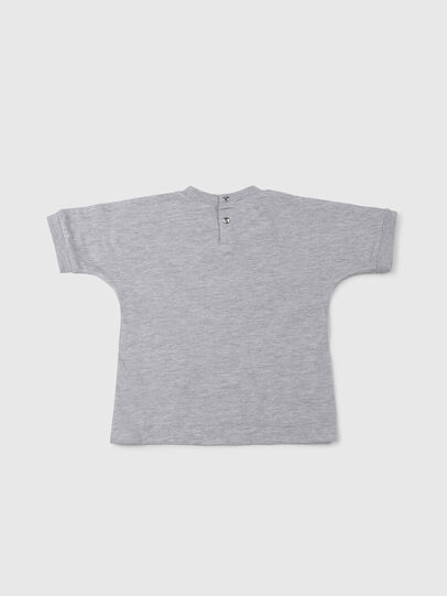 Diesel - TUPIB,  - T-shirts and Tops - Image 2